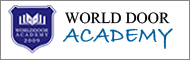World-door Academy